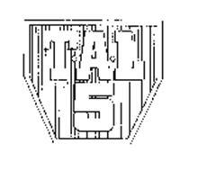 T A L 5