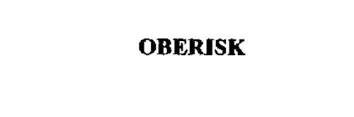 OBERISK