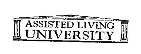 ASSISTED LIVING UNIVERSITY