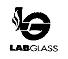 LG LABGLASS