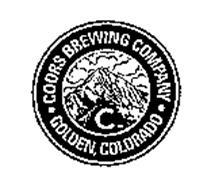 COORS BREWING COMPANY GOLDEN, COLORADO