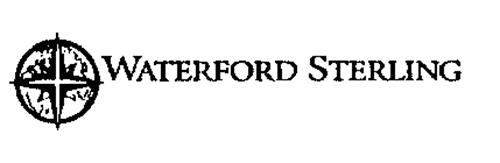 WATERFORD STERLING