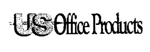 US OFFICE PRODUCTS