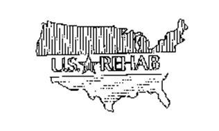 U.S. REHAB
