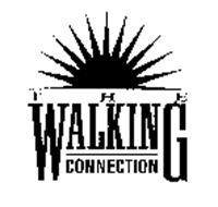 THE WALKING CONNECTION