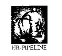 HR-PIPELINE