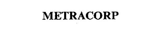METRACORP