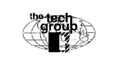 THE TECH GROUP