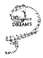 WHISPERS DREAMS