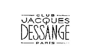 CLUB JACQUES DESSANGE PARIS