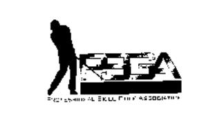 PSGA PROFESSIONAL SKILL GOLF ASSOCIATION