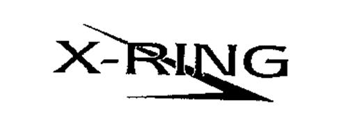X-RING