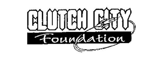 CLUTCH CITY FOUNDATION