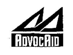 ADVOCAID