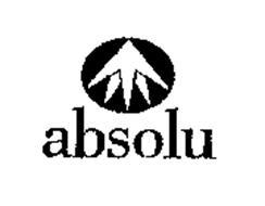 ABSOLU
