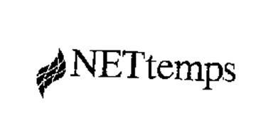 NETTEMPS