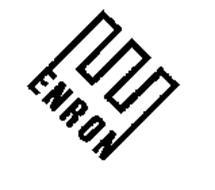 E ENRON
