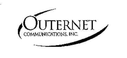 OUTERNET COMMUNICATIONS, INC.