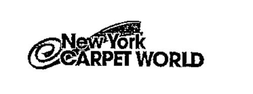 New York Carpet World