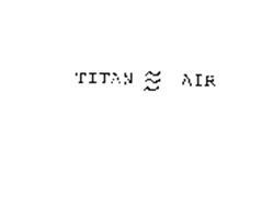 TITAN AIR