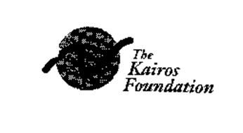 THE KAIROS FOUNDATION
