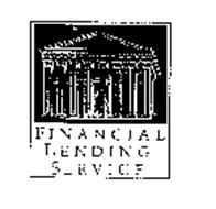 FINANCIAL LENDING SERVICE