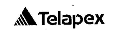 TELAPEX