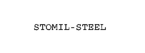 STOMIL-STEEL