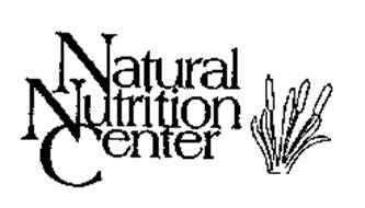 NATURAL NUTRITION CENTER