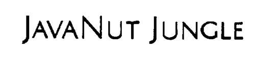 JAVANUT JUNGLE