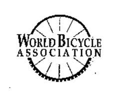 WORLD BICYCLE ASSOCIATION