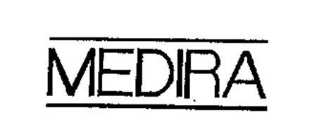 MEDIRA