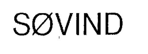 SOVIND