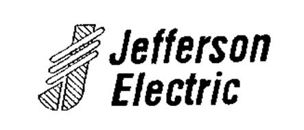JEFFERSON ELECTRIC