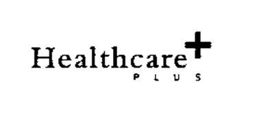 HEALTHCARE PLUS