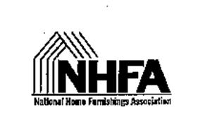 NHFA NATIONAL HOME FURNISHINGS ASSOCIATION