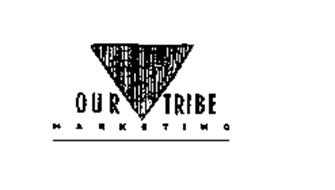 OUR TRIBE MARKETING