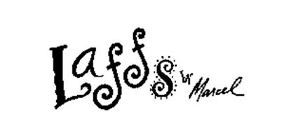 Laffs by marcel trademark of schurman fine papers serial number laffs by marcel m4hsunfo