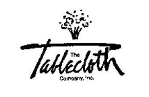 THE TABLECLOTH COMPANY, INC.