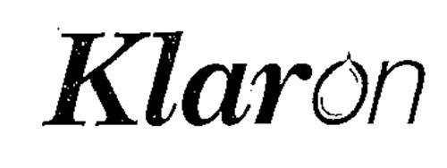 KLARON