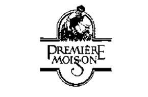PREMIERE MOISSON
