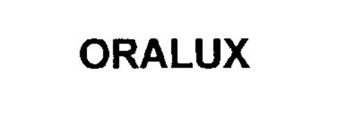 ORALUX