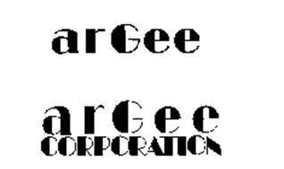 AGREE CORPORATION