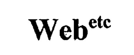 WEBETC