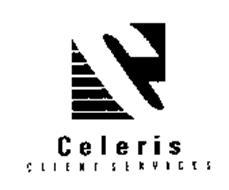 C CELERIS CLIENT SERVICES