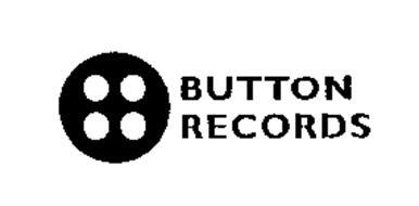 BUTTON RECORDS