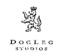 DOGLEG STUDIOS
