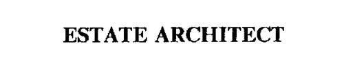 ESTATE ARCHITECT