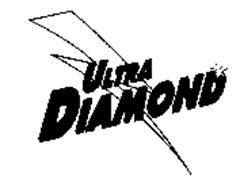 ULTRA DIAMOND