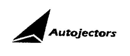 AUTOJECTORS